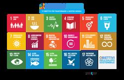 SDG_POSTER_IT_partner