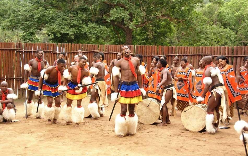 swazi-dancing