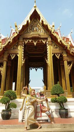 Hanuman Chap Nang Suphan Matcha3
