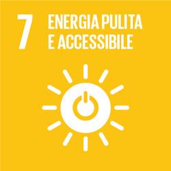 Sustainable Development Goals_IT_RGB-07