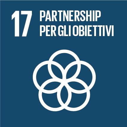 Sustainable Development Goals_IT_RGB-17