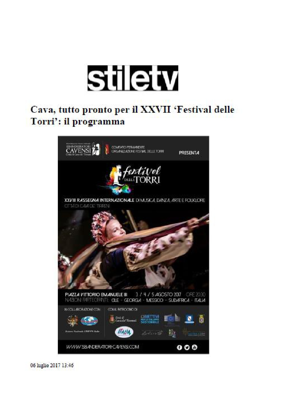 12--RASS.STAMPA-FolkFestival,-1-5.8.2017-044