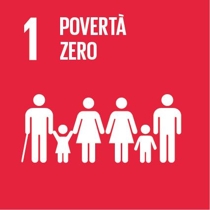 Sustainable Development Goals_IT_RGB-01