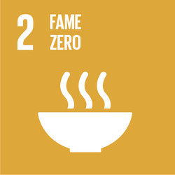Sustainable Development Goals_IT_RGB-02