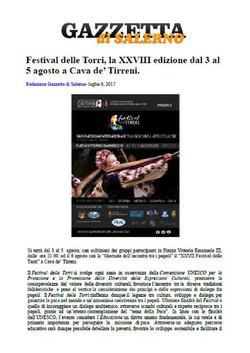 12--RASS.STAMPA-FolkFestival,-1-5.8.2017-039