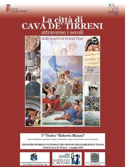 manifesto-mostra Trofeo -7.5.2016