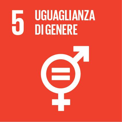 Sustainable Development Goals_IT_RGB-05