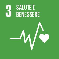 Sustainable Development Goals_IT_RGB-03