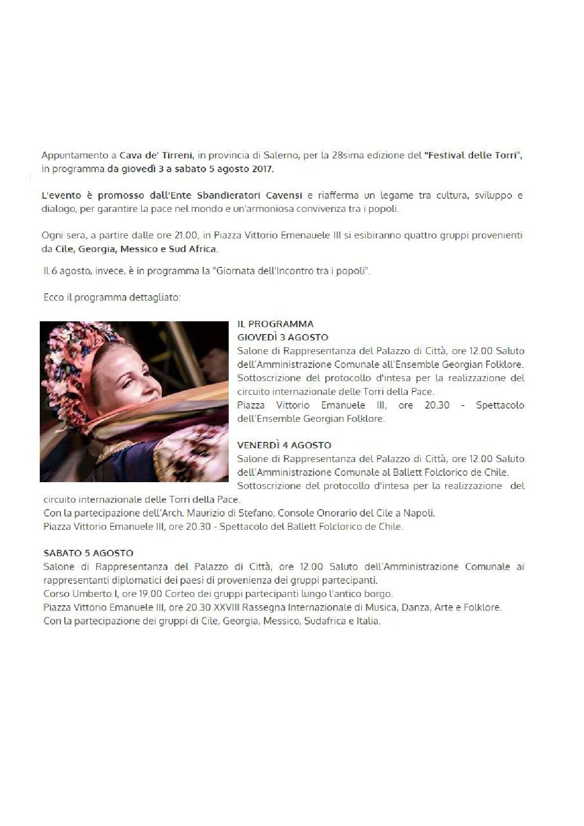 12--RASS.STAMPA-FolkFestival,-1-5.8.2017-054