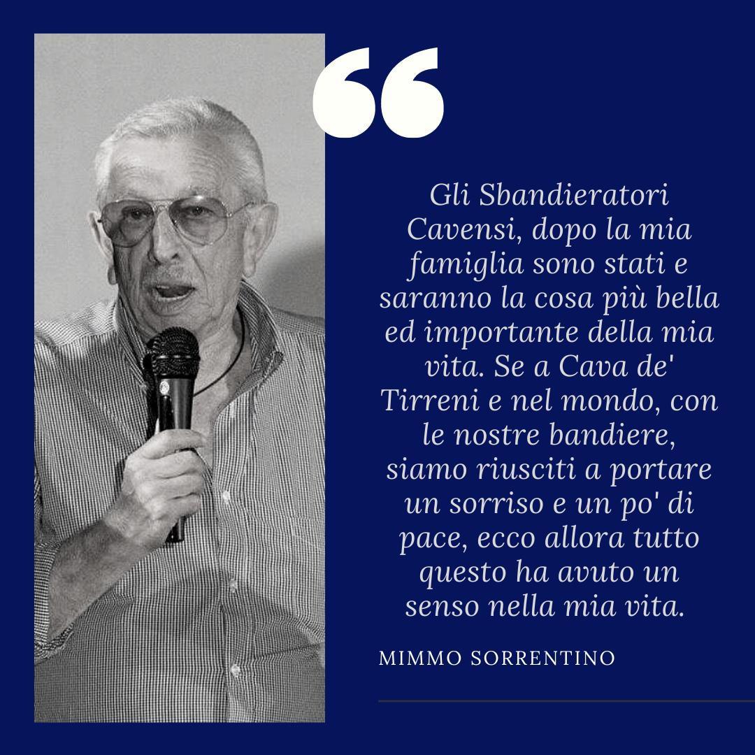 Grigio Foto Dei Neri Storia Mese Social