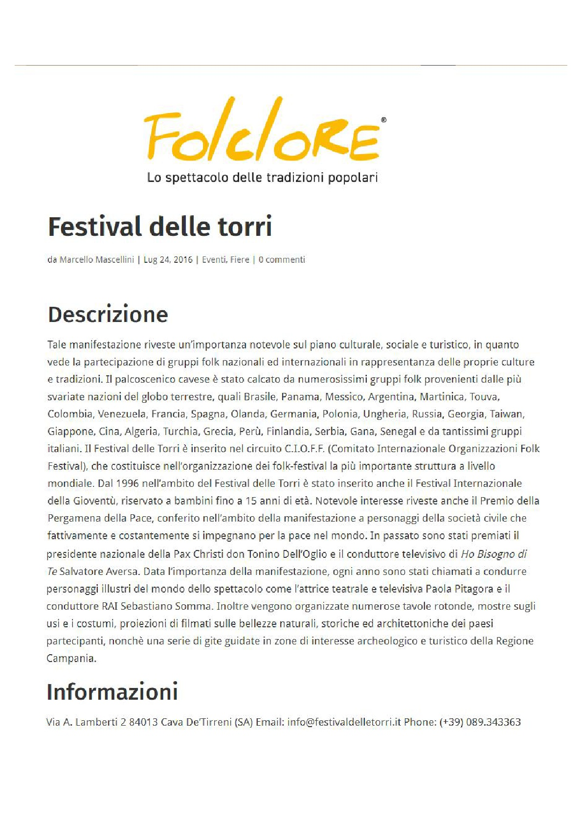 12--RASS.STAMPA-FolkFestival,-1-5.8.2017-055