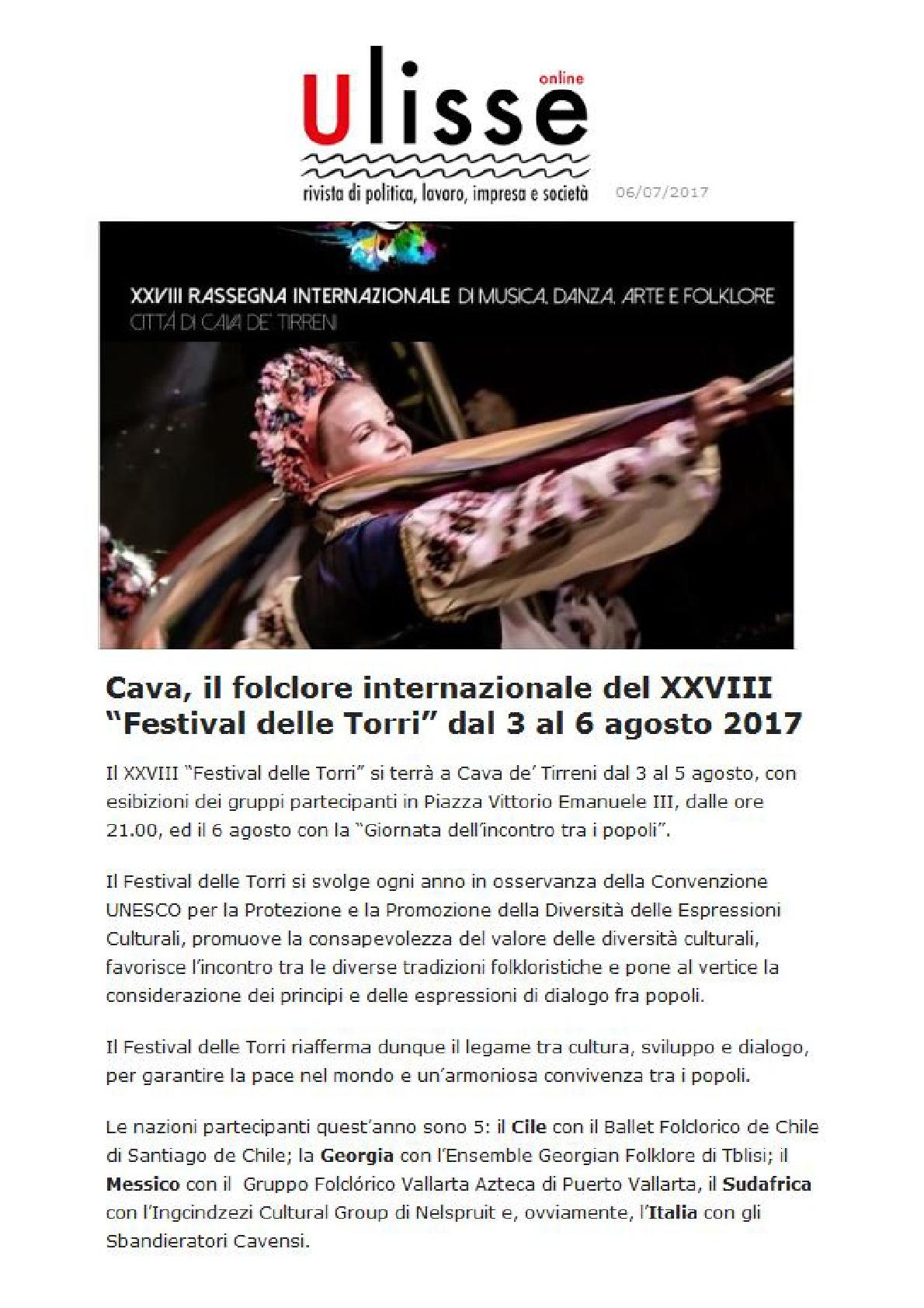 12--RASS.STAMPA-FolkFestival,-1-5.8.2017-043