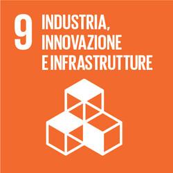 Sustainable Development Goals_IT_RGB-09
