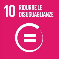 Sustainable Development Goals_IT_RGB-10