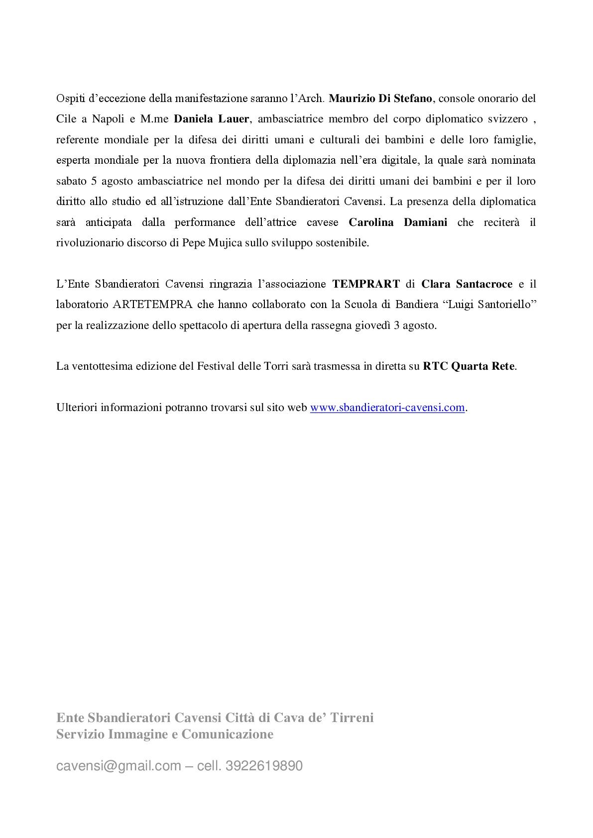 12--RASS.STAMPA-FolkFestival,-1-5.8.2017-064