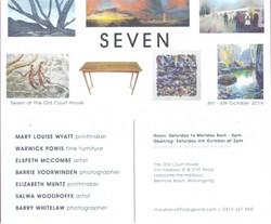 Seven 2014