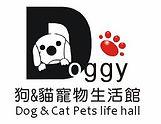 狗&貓寵物生活館.jpg
