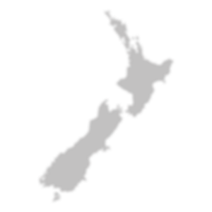 New Zealand_grey-01.png