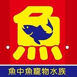 魚中魚.jpg