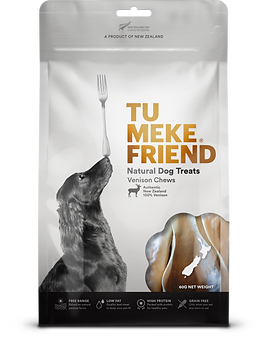 9070_TuMekeFriend_Treats_X-LargePouch_V7
