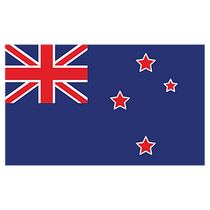 New Zealand flag-01.png