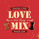 拉米寵物 Love Mix.jpg