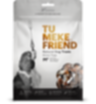 9070_TuMekeFriend_Treats_LargePouch_V5ƒ