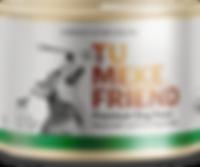 9070_TuMekeFriend_LargeCan_V2ƒ_Gourmet_