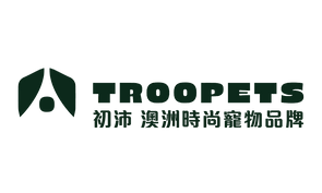 初沛logo.png