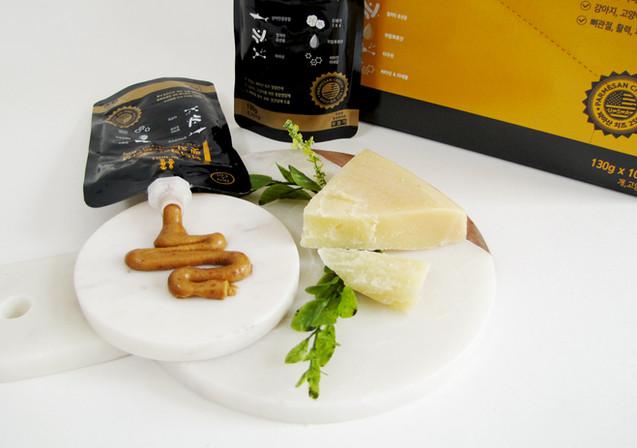 Cheese Nutrition (2).jpg