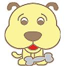 幸福培菓寵物.png