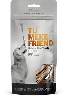 9070_TuMekeFriend_Treats_SmallPouch_V2ƒ