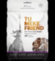 9070_TuMekeFriend_Snacks_MediumPouch_V3Æ