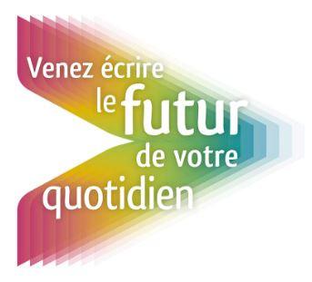 Gers 2040 : des territoires, 1 avenir !