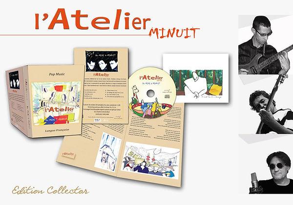 Visuel-web-album-collector-1200x840.jpg