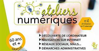 atliers-numeriques-SENIORS-2.jpg