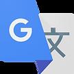 Logo%20Google%20Translator_edited.png