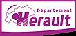 logo_Hérault.png