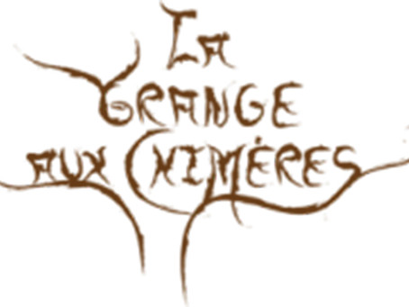 Lot (46) Culture - La Grange aux Chimères