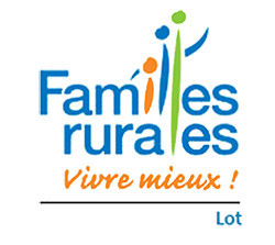 Lot (46) - Familles Rurales