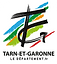 logo Tarn et Garonne.png