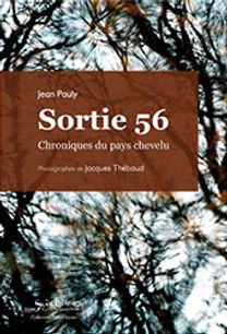 Sortie-56-Couverture.jpg