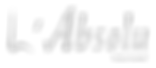 Vignette-Logo-Absolu.png