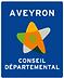 Logo Aveyron.png