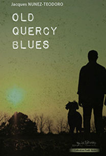 OLD-QUERCY-BLUES.jpg