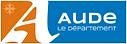 logo Aude.png