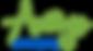 Logo_Ariège.png