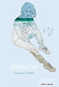 Roman-BLANCHE.jpg