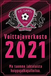 FC Lahti digitarra 21.png