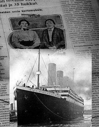 titanic lehti_edited.jpg